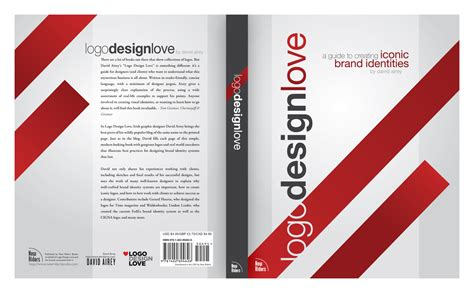 book template design book cover redesign by justmardesign on deviantart