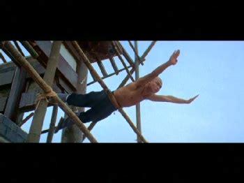 Die 36 Kammern Der Shaolin Shaw Brothers Classics Dvd Kaufen Filmundo Die R 252 Ckkehr Zu Den 36 Kammern Der Shaolin Shaw Brothers Classics Review Dvd Forum At