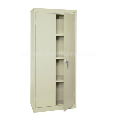 used metal storage cabinet used metal storage cabinet used metal storage cabinet