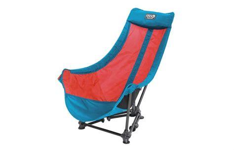 eno lounger dl hammock comfort   camp chair gearjunkie