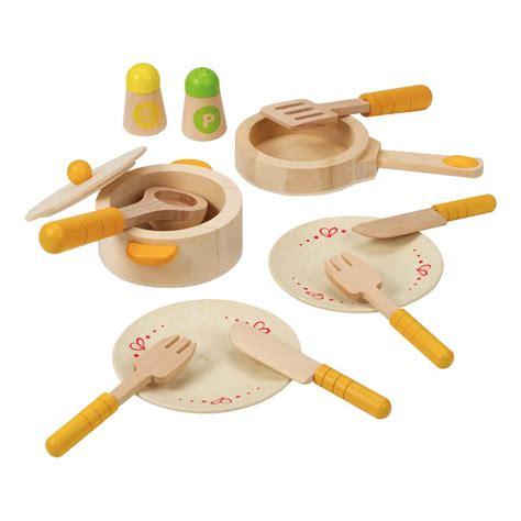 I Do 4 By Hape keukengerei starterset hape toys kopen bekijk qiddie