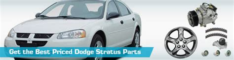 electric and cars manual 2004 dodge stratus spare parts 2000 dodge stratus parts manual