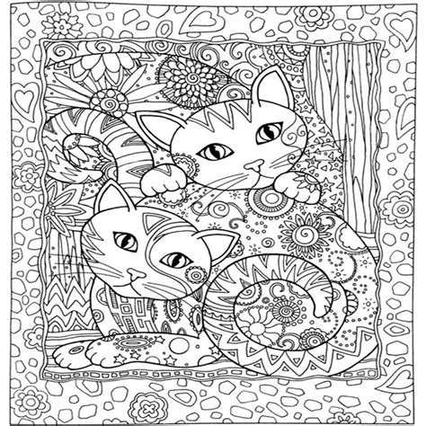 coloring books for adults to buy 81 secret garden coloring book nl aliexpress buy