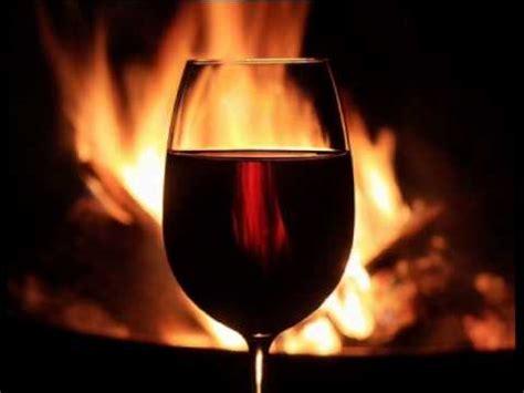 bicchieri chagne tēva nams sarkanvīns a jasjukevičs a tomsone