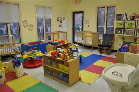 Ikea Small Spaces Floor Plans by Middle Infant Room Quality Child Development Preschool