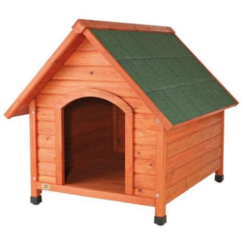 xlarge dog house trixie log cabin x large dog house 39533 on popscreen
