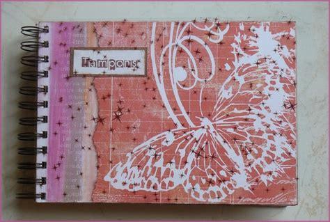 Scrapbooking Modele Album