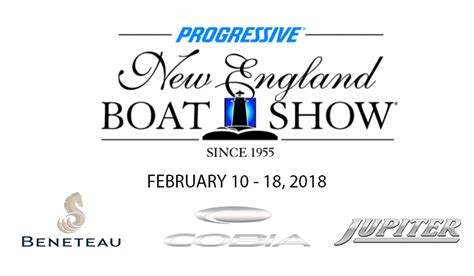 new england boat show tickets visit us at the new england boat show