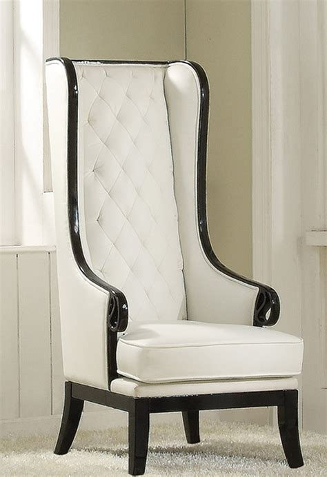 High Back Accent Chair Best Place For High Back Accent Chair Med Home Design Posters