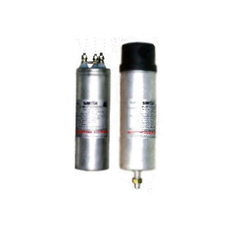 capacitor manufacturers in maharashtra cylindrical capacitor design 28 images power capacitor power capacitor in aluminum