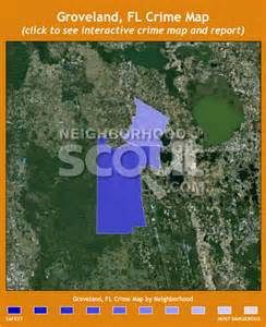 groveland fl crime rates and statistics neighborhoodscout