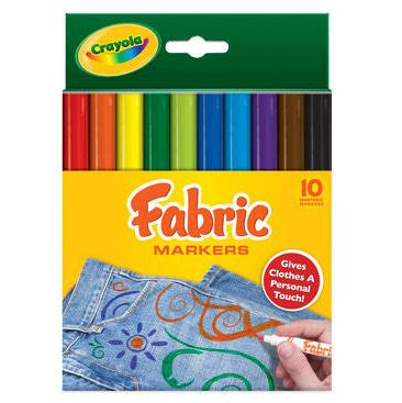 Decorating T Shirts With Fabric Markers by Fabric Markers T Shirt Decorating A Must For Teddy