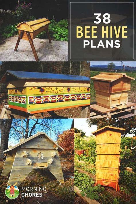 Arbor Backyard Beekeepers by Best 25 Beekeeping Ideas On Backyard