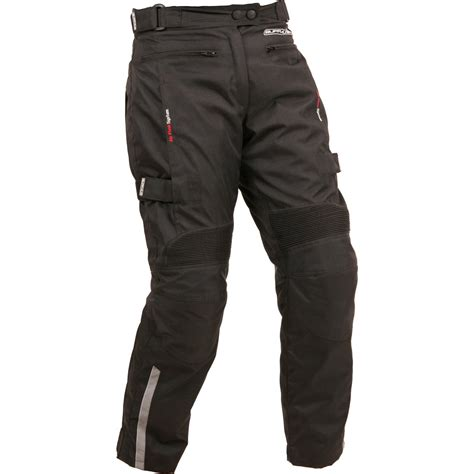 100 Motorcycle Pants Ipswich Leather Motorcycle