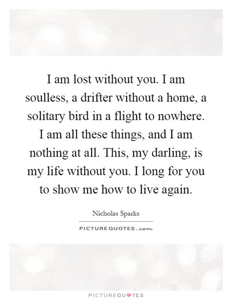 You Cant Connect Things To My Airplane by Lost Without You Quotes Sayings Lost Without You