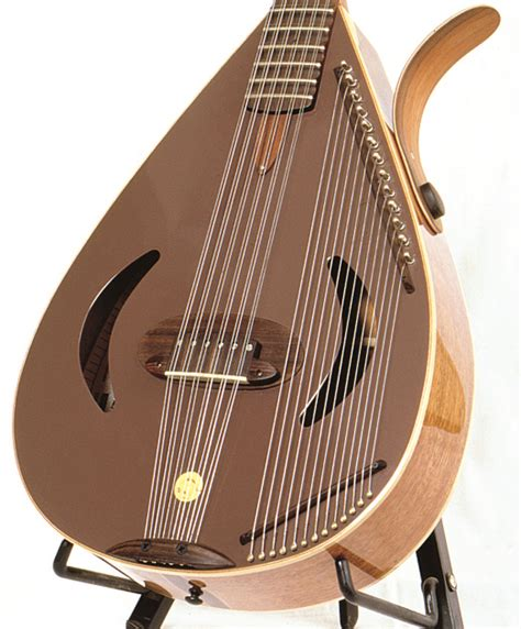 Handmade String Instruments - versoul exclusive handmade string instruments instruments
