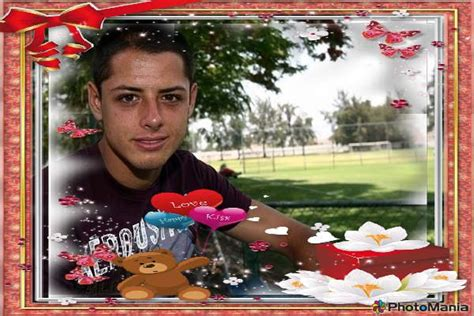 chicharito house chicharito house 28 images chicharito chicharito photo 23005717 fanpop chicharito