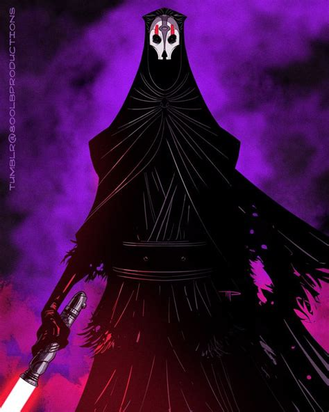 darth nihilus best 25 darth nihilus ideas on pinterest kotor game