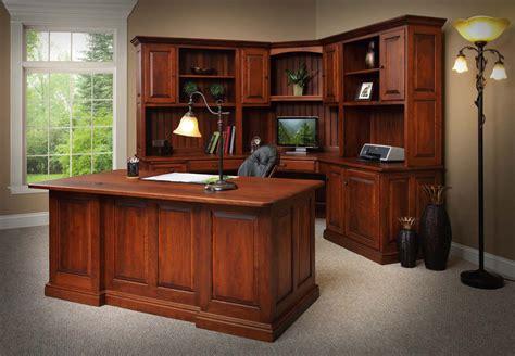 cozy corner desks for home modern deskmodern desk