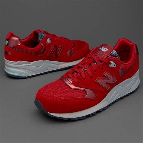 Sepatu New Balance Lazer sepatu sneakers new balance womens wl999 voyage