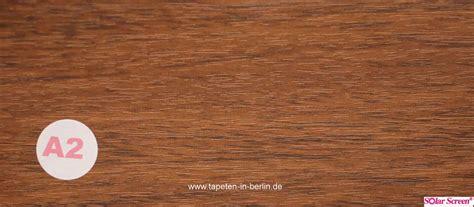 Folie Holzoptik Nussbaum by Klebefolie In Holzoptik Online Kaufen