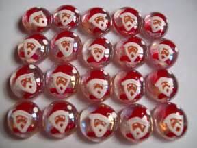Christmas crafts for kids easy christmas crafts for kids christmas