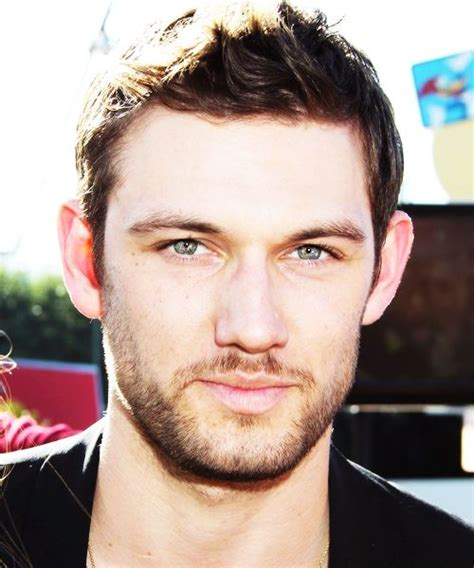 daily alex pettyfer 1000 images about alex pettyfer on pinterest posts