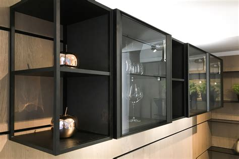 floritelli cucine floritelli cucine opens its new exclusive store in the