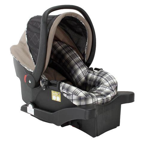 eddie bauer baby seat eddie bauer destination car seat easton shop your way