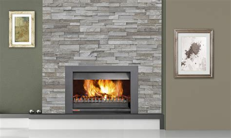 gas fireplace cost fireplace prices what are the cost of fireplace features