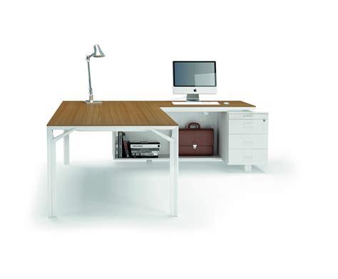 modern bureau modern bureau kantoorinrichting tips