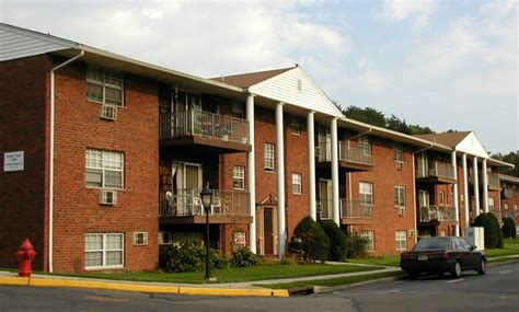 apartments for rent in ridgefield park nj court apartments rentals ridgefield park nj apartments