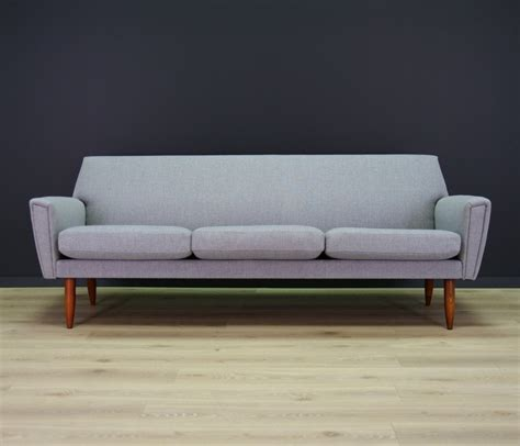 vintage sofa  vintage sofa broyhill furniture thesofa