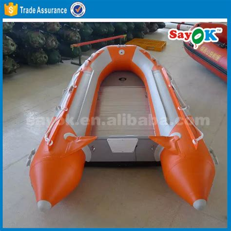 mini boat with outboard list manufacturers of inflatable boat with outboard motor
