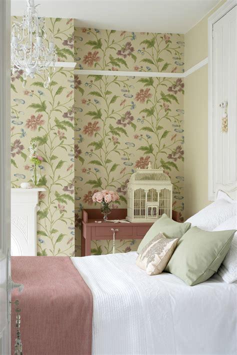earth tone colors for bedroom 37 earth tone color palette bedroom tips decor advisor