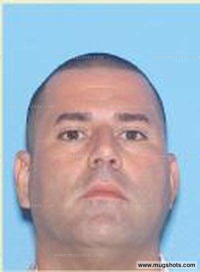 Pima County Az Records Ricardo Villescas Mugshot Ricardo Villescas Arrest Pima County Az