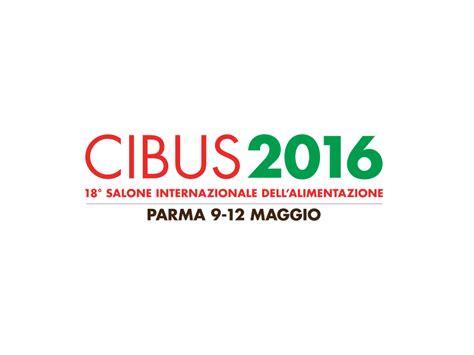 fiera alimentare parma cibus 2016 a parma la maggiore fiera alimentare italiana