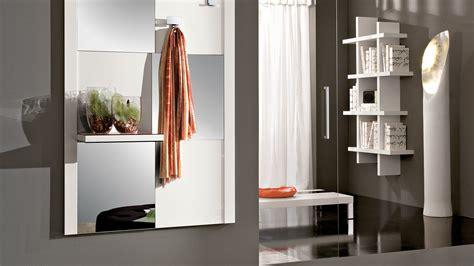 arredamenti ingresso arredamenti e idee per la casa arredamenti e forniture