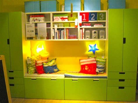 playroom ideas ikea stuva 163 550 homeschool room pinterest love lights