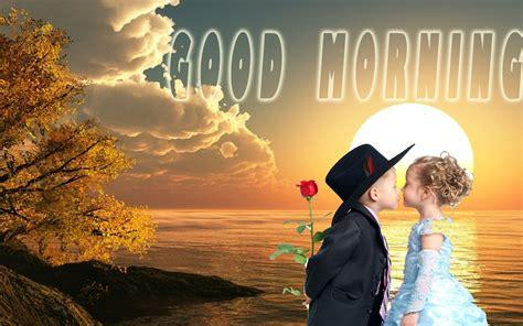 wallpaper full hd good morning beautiful good morning full hd wallpapers sekspic com