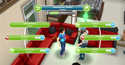 sims freeplay bench might wood plans detail how to get woodworking bench on