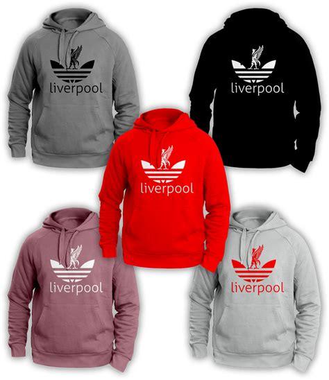 Hoodie Liverpool Fc Design search buy printed tees liverpool fc jurgen klopp hoodie