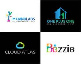 logo design job description adaptive logo design by sukiafat on envato studio