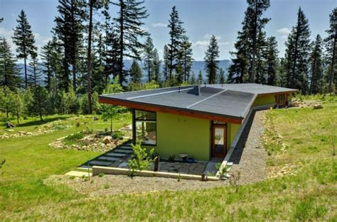 modern energy efficient homes modern energy efficient house interior design ideas