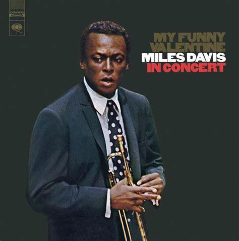 davis my my davis マイルス デイヴィス 音楽配信系の無料試聴