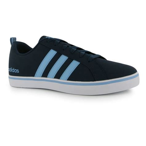 sneakers vs sports shoes adidas neo mens neo pace vs trainers sports shoes lace up