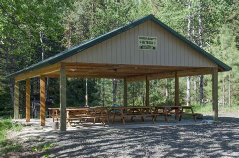 Attractive Karcher Church Of The Nazarene #4: Boy_scout_camp_shelter.jpg