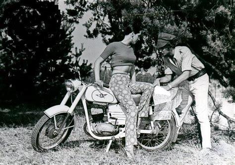 Wsk Motorrad by Wsk Motorcycle Cars Retro