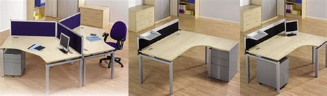 office desk mirror office desks office workstations meeting tables from omm furniture suppliers 020