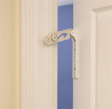 Child Doors by Safety 1st High Door Child Lock Child Safety